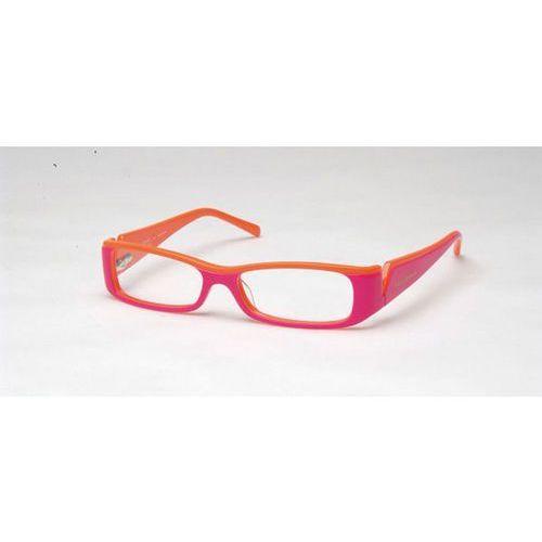 Okulary korekcyjne vw 106 04 Vivienne westwood