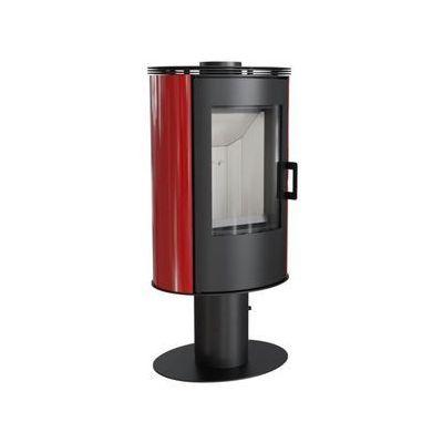 Piece KRATKI - autoryzowany partner Mk Salon Techniki Grzewczej i Klimatyzacji
