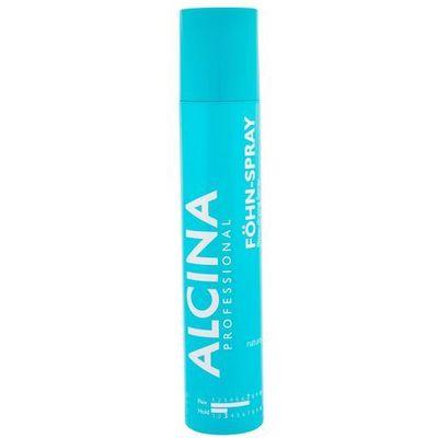 Pozostałe kosmetyki do włosów Alcina