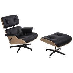 Fotele  D2. Nowoczesny Design
