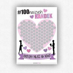Plakaty   InBook.pl