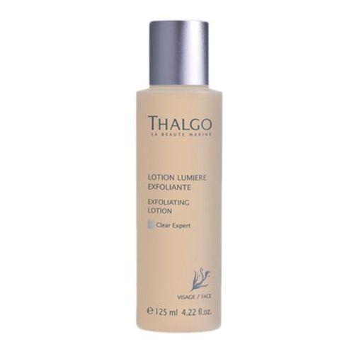 Exfoliating lotion tonik złuszczający (vt11040) Thalgo