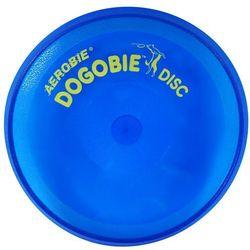 Zabawki dla psów  Aerobie inSPORTline Polska