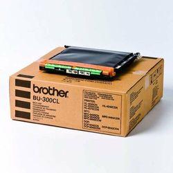 Pasy transmisyjne  Brother