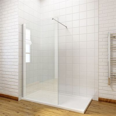 Kabiny prysznicowe Massi dom-lazienka.pl