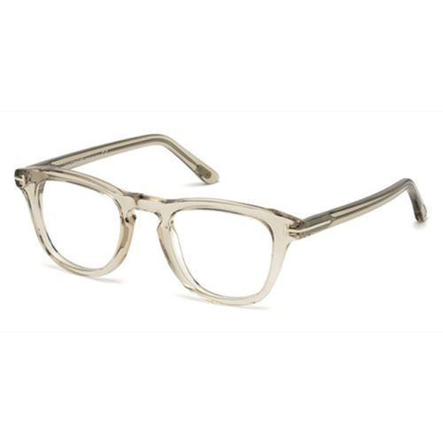 Okulary korekcyjne ft5488-b 20a marki Tom ford