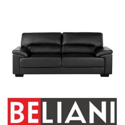 Sofy Beliani Beliani