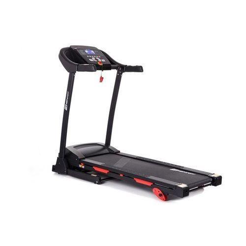 Hop sport Bieżnia elektryczna hs-640a