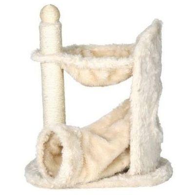 Pozostałe zabawki Trixie ZooArt
