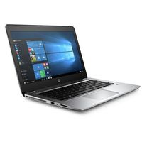 HP ProBook  Z2Y48ES