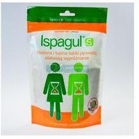 Ispagul S 200g (5904386000737)