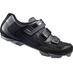 Odzież i obuwie na rower  Shimano