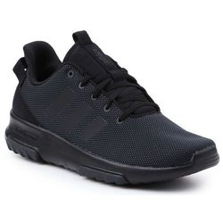 Męskie obuwie sportowe  Adidas Natychmiastowo