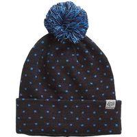 czapka zimowa FOX - Snow Bunny Beanie Midnight (329) rozmiar: OS