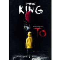 To - Stephen King (2017)