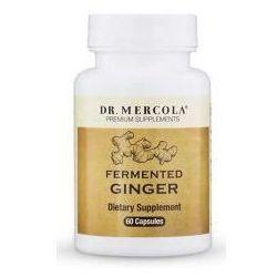 Pozostałe leki chorób układu pokarmowego  Dr. Mercola Apteka Zdro-Vita