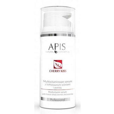 Serum do twarzy APIS