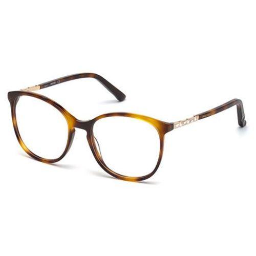Swarovski Okulary korekcyjne sk 5163 053