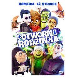Komedie  MONOLITH MediaMarkt.pl
