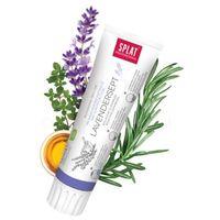 Splat professional lavendersept bioaktywny pasta do zmniejszenia wrażliwości zębów i dziąseł 100 ml (4603014007322)