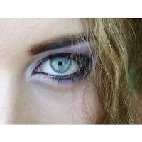 Makijaż permanentny – BRWI