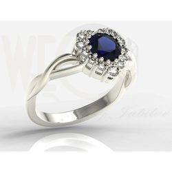 Biżuteria ślubna WĘC - Twój Jubiler WĘC