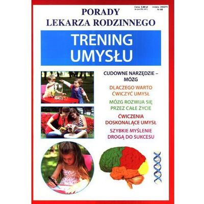 Hobby i poradniki Literat