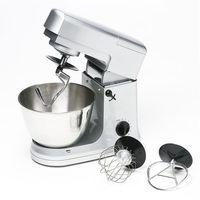 Bestron  dha3470 profesjonalny mikser kuchenny 1000 w (8712184010523)
