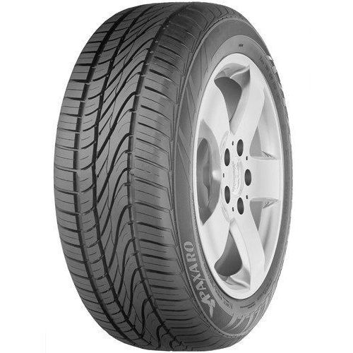 Paxaro Summer Performance 195/55 R15 85 V