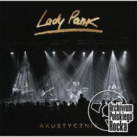 Lady Pank - Akustycznie (0889853034420)