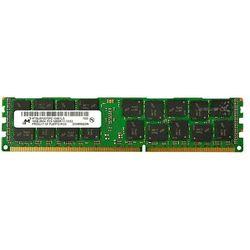 Pamięci RAM  Micron ESUS IT