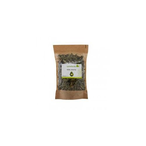 Sida acuta (Common wireweed) liście, (100g)