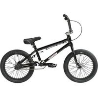 rower COLONY - Horizon 16In 2021 Black (BLACK) rozmiar: 16in