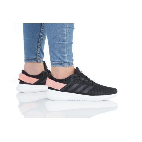 Adidas Buty originals cloudfoam aq1622