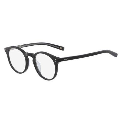 Nike Okulary korekcyjne 36kd 001