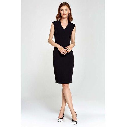 ff74750a52 Suknie i sukienki (ołówkowa) - ceny   opinie - sklep SkladBlawatny.pl