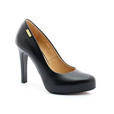 Pozostałe obuwie damskie KORDEL Tymoteo - sklep obuwniczy