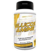 Kapsułki Glucosamine 60 kaps. / Negocjuj CENĘ