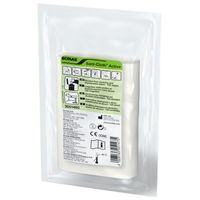 Ecolab Sani-cloth active uzupełniacz do tuby 125 szt.