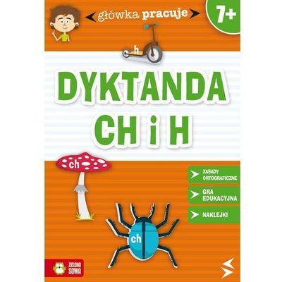 Książki dla dzieci Orowiecka Iwona