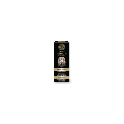 Natura Siberica Eagle Look, liftingujący krem pod oczy, 30ml