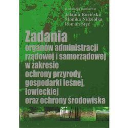 Politologia  Empik.com TaniaKsiazka.pl