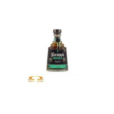 Alkohole Sierra Tequila SmaczaJama.pl