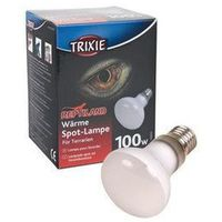 punktowa lampa grzewcza 100 w marki Trixie