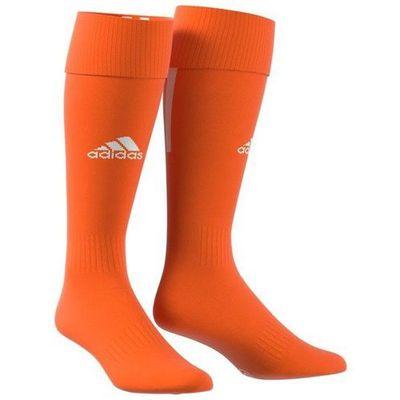 Skarpety męskie Adidas TotalSport24