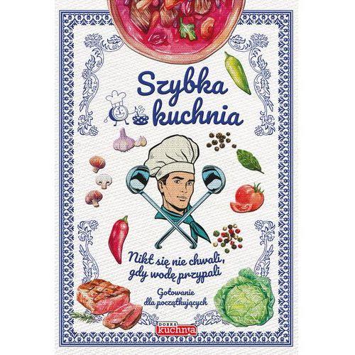 Kuchnia Przepisy Kulinarne Ceny Recenzje Pomarańczowa