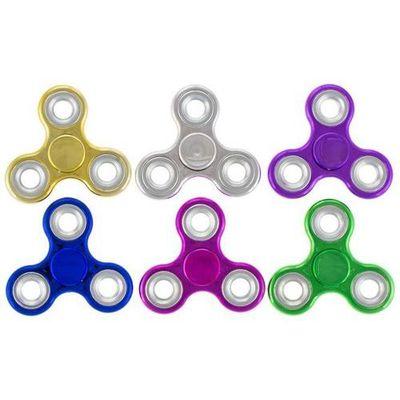 Pozostałe zabawki GO PartyShop Congee.pl