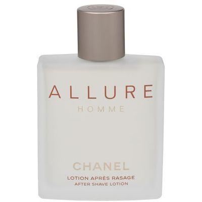 Wody po goleniu Chanel