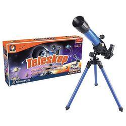 Pozostałe zabawki edukacyjne  Trefl InBook.pl