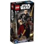 LEGO Star Wars, Chirrut Îmwe, 75524